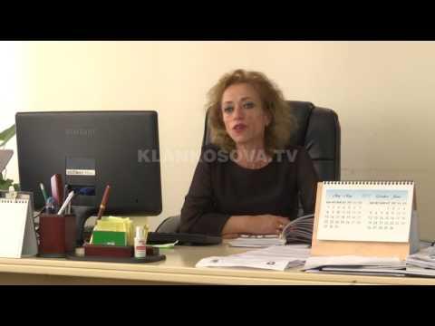 Dy taksa per rruge - 22.06.2017 - Klan Kosova