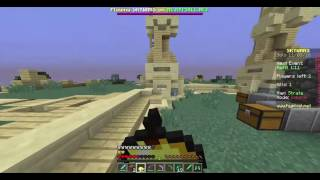 Baixar Minecraft: MATEI TIME DE 3 (Team Report Hypixel) ‹ RedLuck ›