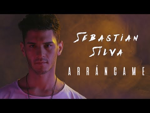 Sebastian Silva - Arrancame