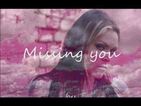 Beth Hart - Missing you (lyrics on clip)