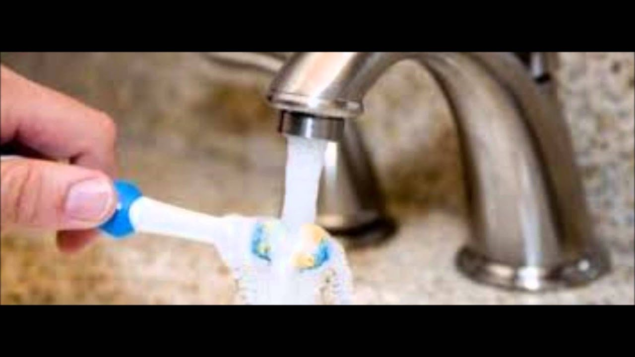 Uso y manejo del agua potable youtube for Agua potable