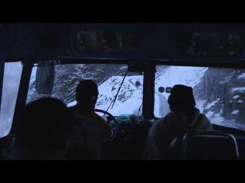 Trailer | Compañía | Miguel Hilari