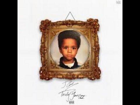 J Cole - Been Cole Mixtape