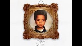 J Cole - Been Cole Mixtape