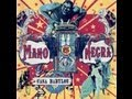 Capture de la vidéo Casa Babylon - Mano Negra 1994 Álbum Completo Plein (Full Album)