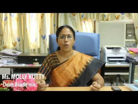 B S ABDUR RAHMAN CRESCENT INSTITUTE OF SCIENCE AND TECHNOLOGY CIVIL DEPARTMENT PROMO VIDEO