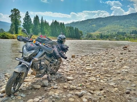 EXPLORING BHUTAN - Punakha Dzong : Suspension Bridge : Fertility Village and Temple - Part 6