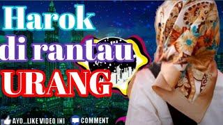 Download DJ HAROK DI RANTAU URANG-IPANK-DJ BREAKBEAT-REMIX BY DJ SD Mp3