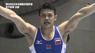 20150621 Yusuke SAITO HB 齊藤優佑