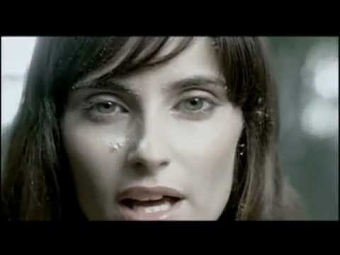 Nelly Furtado  All Good Things Come To An End UK Version