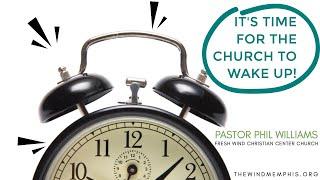 June 13, 2021 | 11:15 am Sunday Worship Service