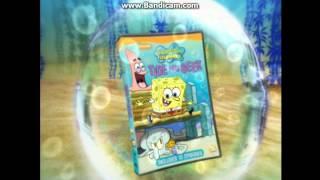 Opening to Nick Picks: Vol. 5 2007 DVD