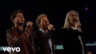 Gaither Vocal Band - Why Me (Live)