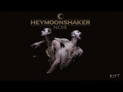 Heymoonshaker - Stoned