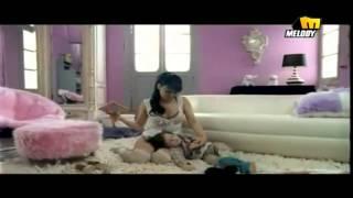 Haifa Wehbe - Boos El Wawa [HD] -720p VD