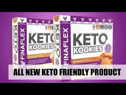 all-new-finaflex-keto-kookies