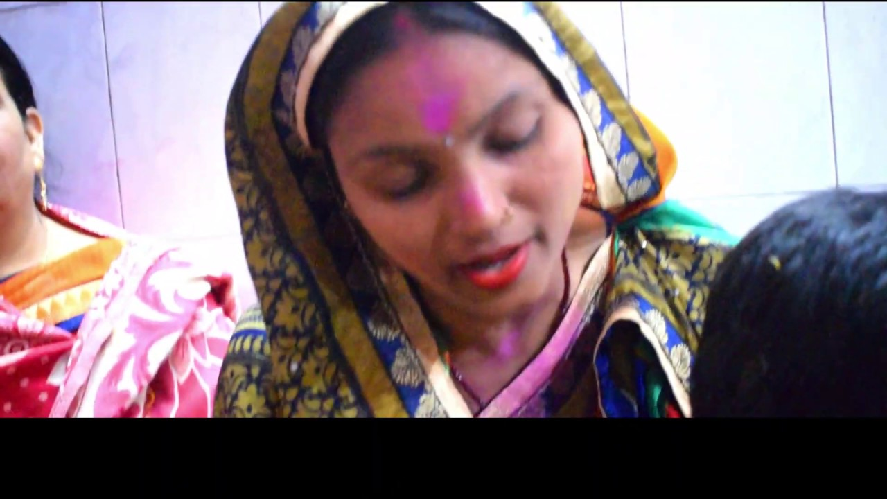 राम शबरी भजन(Lyrical)    चख चख बेर धरे डलिया में     Ram-Bhilni bhajan