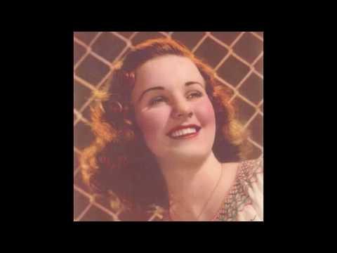 Deanna Durbin - Les Filles de Cadix (Léo Delibes) - 1938