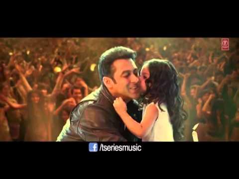 jai ho full title song. .salman khan hd new