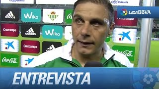 Video Gol Pertandingan Real Betis vs Espanyol