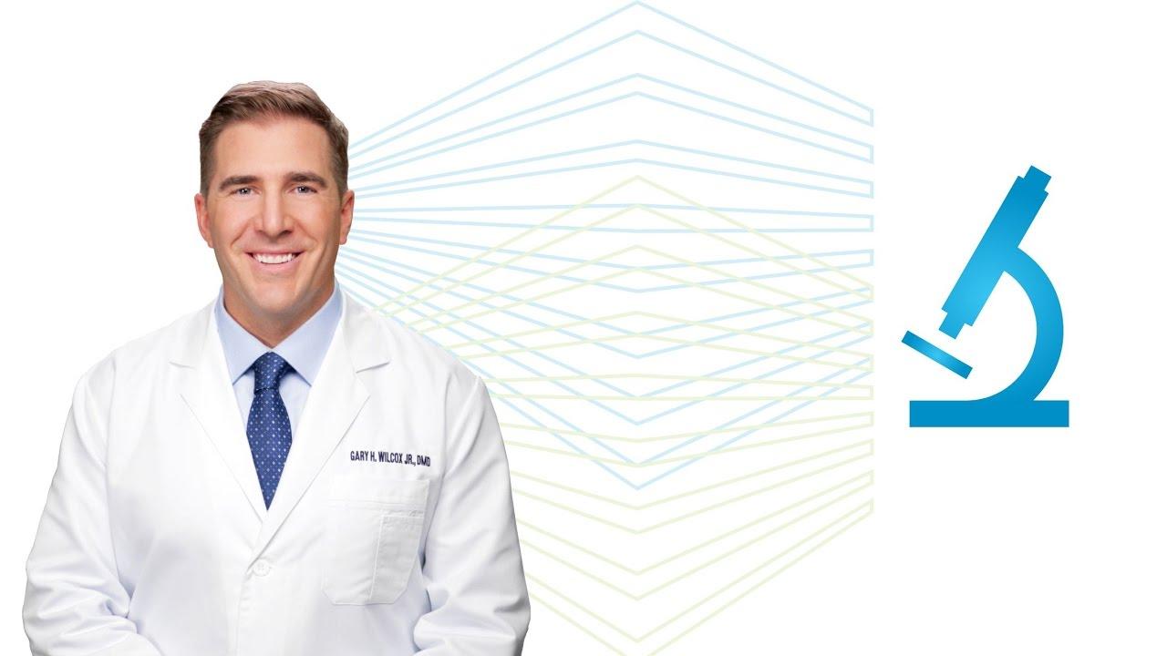 Jack davidson dds maxillofacial surgery — pic 10