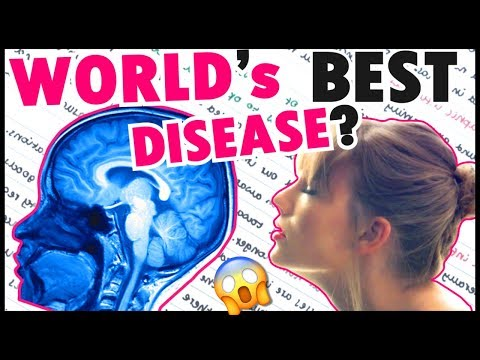Super-Intelligence Disease?! This Mysterious Condition Turns Normal People Into Geniuses