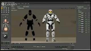 3D Insight #2