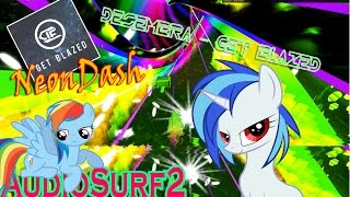 AndioSurf 2: Desembra - Get Blazed