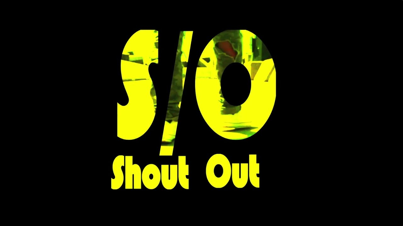 Download SHOUTOUT  DoWhatever ft Njiva