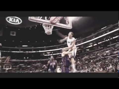 [H4L]Blake Griffin - The Destined: 2011-12 NBA Season Preview[Phoenix32]