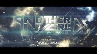 Another World / Out of This World - Fan Movie - Short Film 2015 -