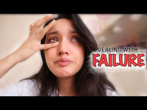 I Failed Medical School Finals | Opening Results Live