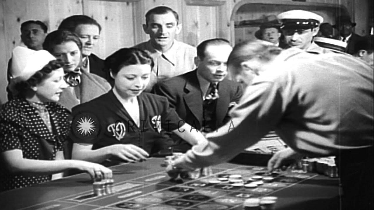 ladbrokes casino erfahrungen