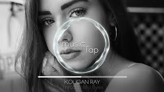 Kougan Ray - Through My Eyes