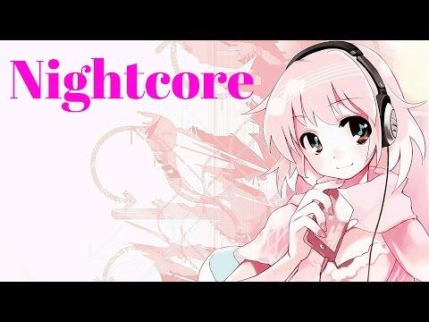 Nightcore - No (Witty Boy Remix)