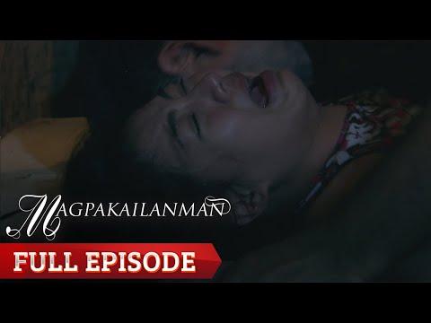Magpakailanman: My godfather's intense desires | Full Episode