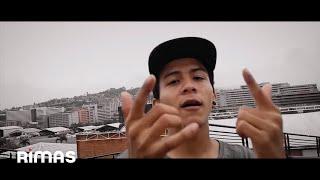 Big Soto - No me importa (Shot by @dbsmedina) #YOUNGCREAM