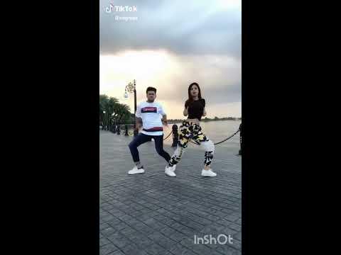 Traag challenge videos  tik tok musically videos  Jozo & Kraantje Pappie  Nanis Jain play