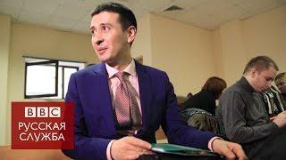 Суд над йогом в Петербурге   светлые силы  победили  пакет Яровой
