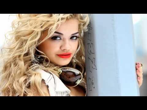 Rita Ora - R.I.P (Feat. Tinie Tempah)