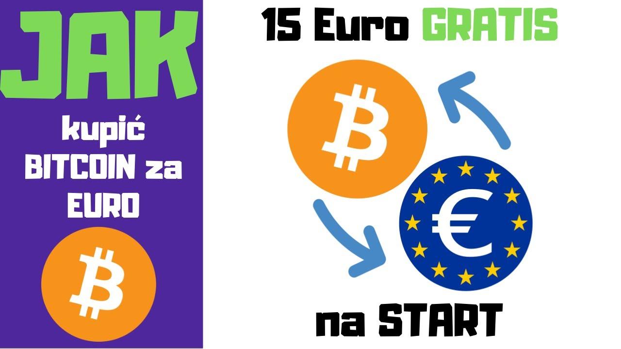 bitcoin tendencijos linija bitcoin skolinimo platformos 2021