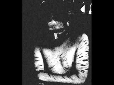 Trist - Trnový Labyrint