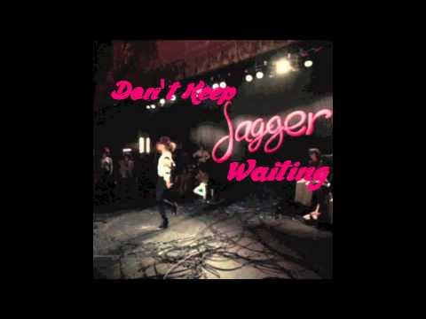Don't Keep Jagger Waiting (Maroon 5/Mac Miller/Katy Perry/and more!)