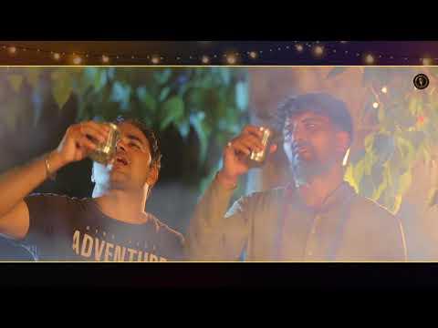 2 Lote Bhang Ke | Vinu Guar, Naveen Vishu | PK Rajli | New Haryanvi Songs Haryanavi 2018 | RMF