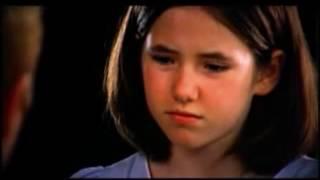 Bells of Innocence Full Movie (2003) - Chuck Norris Movies