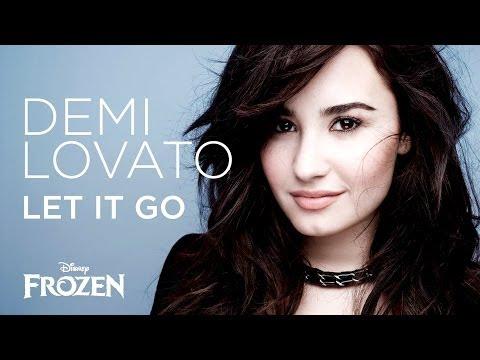 Demi Lovato New Song