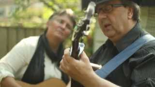 Frankie and Albert (traditional American popular song)    HICKS AND GOULBOURN