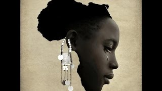 Video THE AFRICAN WOMAN IS GOD download MP3, 3GP, MP4, WEBM, AVI, FLV Agustus 2018