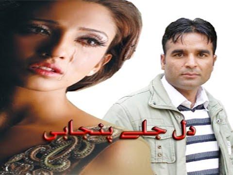sad-urdu-poetry-dil-ko-qabar-bana-kar-jate-to-acha-tha-1080p