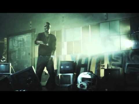 Wiz Khalifa - MIA ft. Juicy J [Official Music Video]